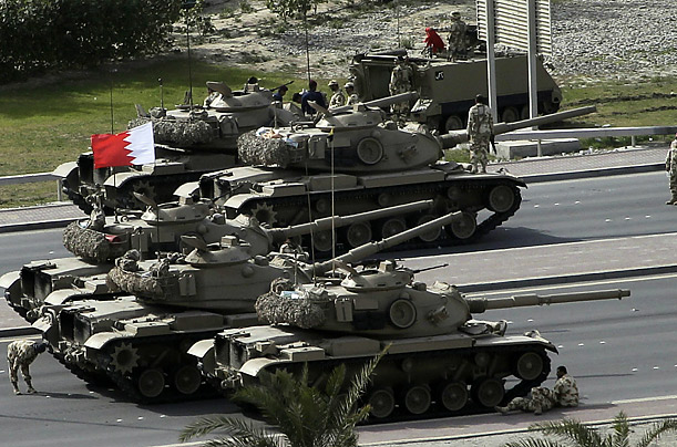 Britons to leave Bahrain Bahrain_protests_05